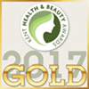 Gold HABA 2017 Award