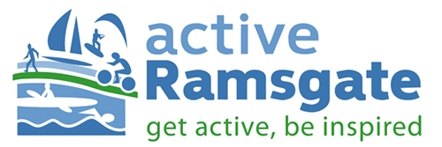 Active Ramsgate