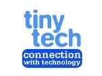 TinyTech