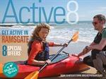 Active8