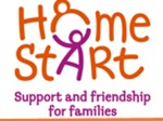 Home Start Thanet