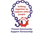 Thanet Community Support Partnership