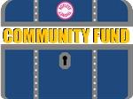 Ageless Thanet Community Fund