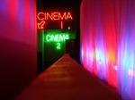 Film and TV Festival