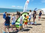 Kitesurfing Lessons 2018