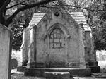 St. Laurence Mausoleum