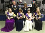 Miss Ramsgate 2019