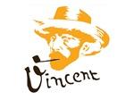 Town Promoter Van Gogh