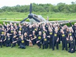 Rock Choir 2019
