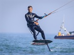 Kitesurfer Active