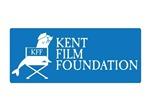 Kent Film Foundation