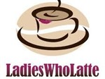 Thanet Ladies Who Latte 19.06.2020