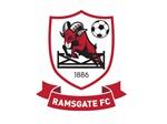 Ramsgate Football Club 04.09.2020