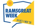 Ramsgreat Week 22.10.2020