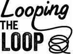 Looping the Loop 17.10.2013