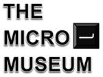 Micro Museum 21.01.2014