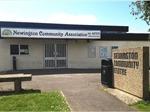 Newington Centre 26.06.2014
