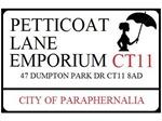 Petticoat Emporium