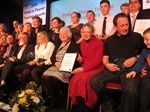 Pride of Thanet Awards