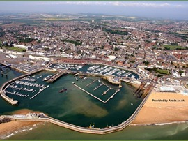 Ramsgate Neighbourhood Plan