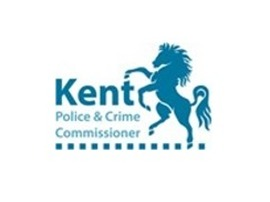 Kent Crime Commissioner