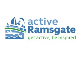 Active Ramsgate New 18.04.2018